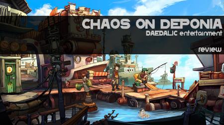 chaos header