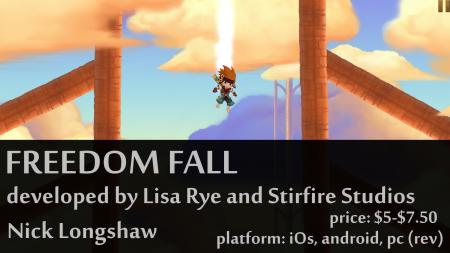 freedom-fall