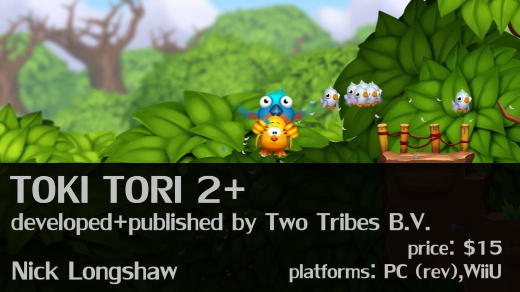 tokitori2