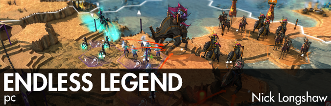 endlesslegend header