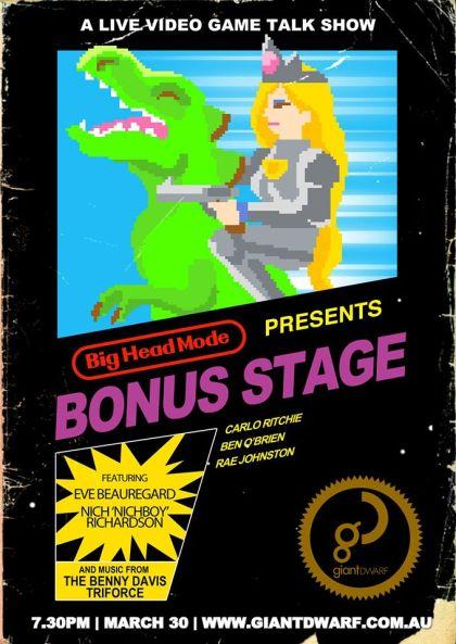 BonusStageMarch16